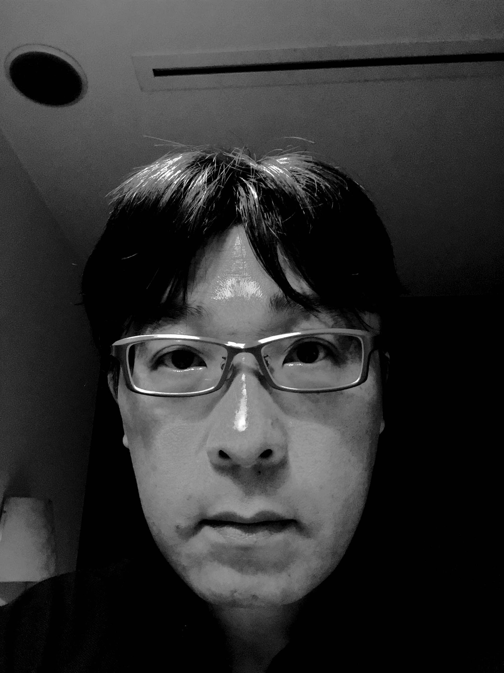 Yutaka Nozaki