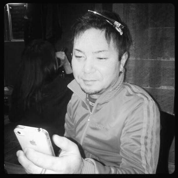 Hiromitsu Konno