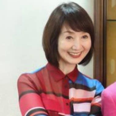 Nana Fujikawa
