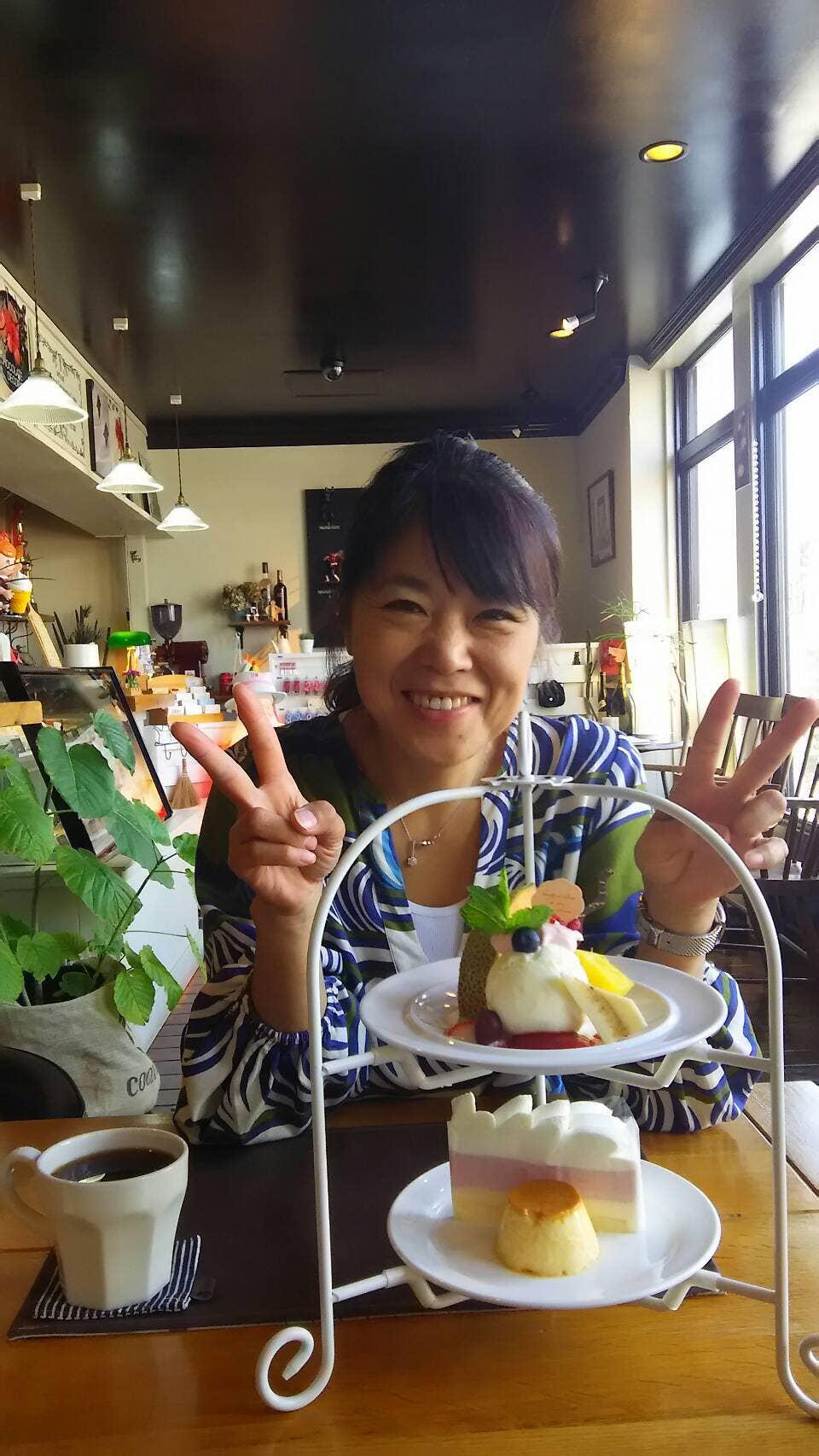Yukimi Hayashi