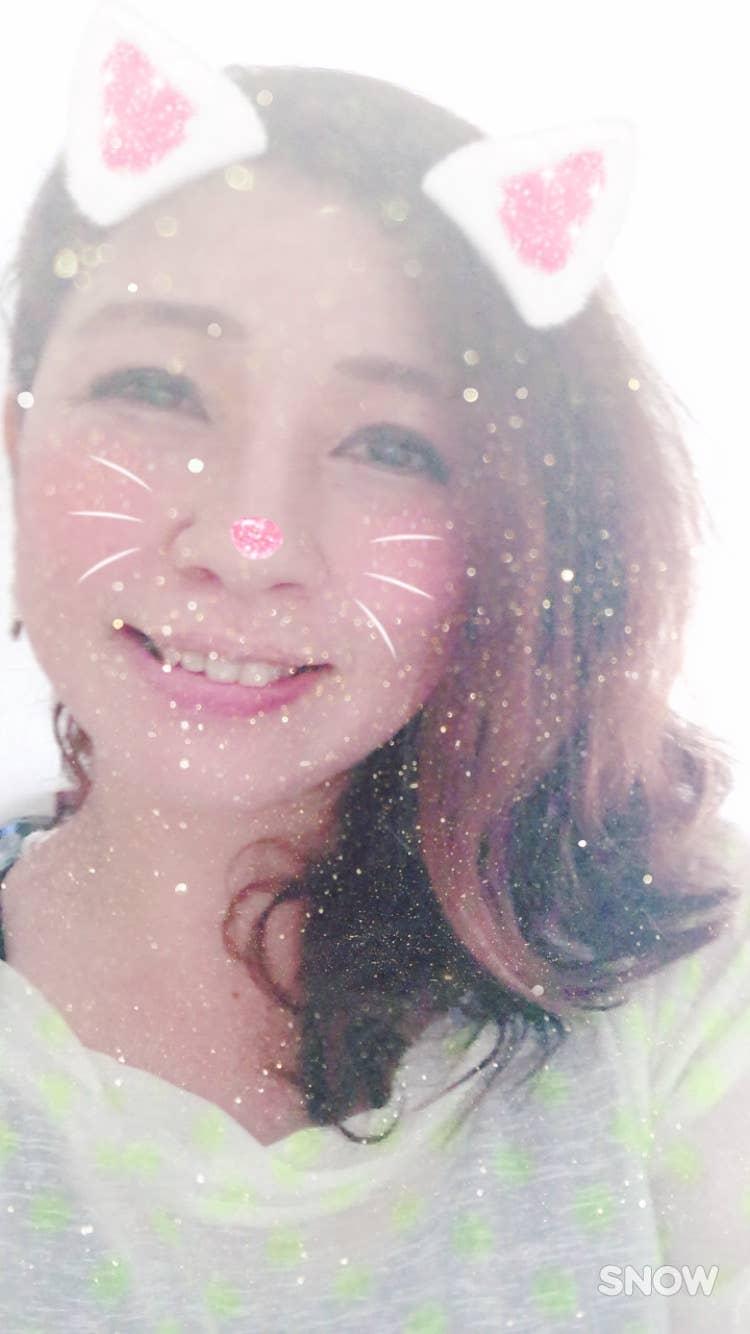 Saori Moriyama