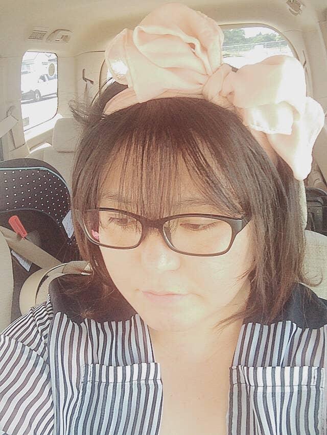 Rie Araki