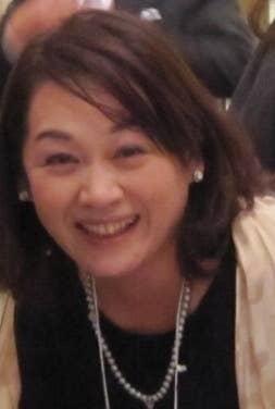 Ayako Enya