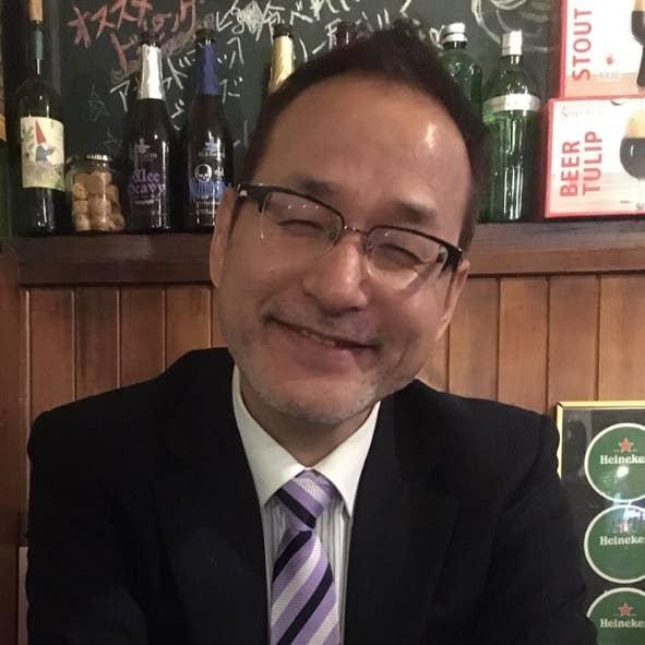 Shinobu Shioda