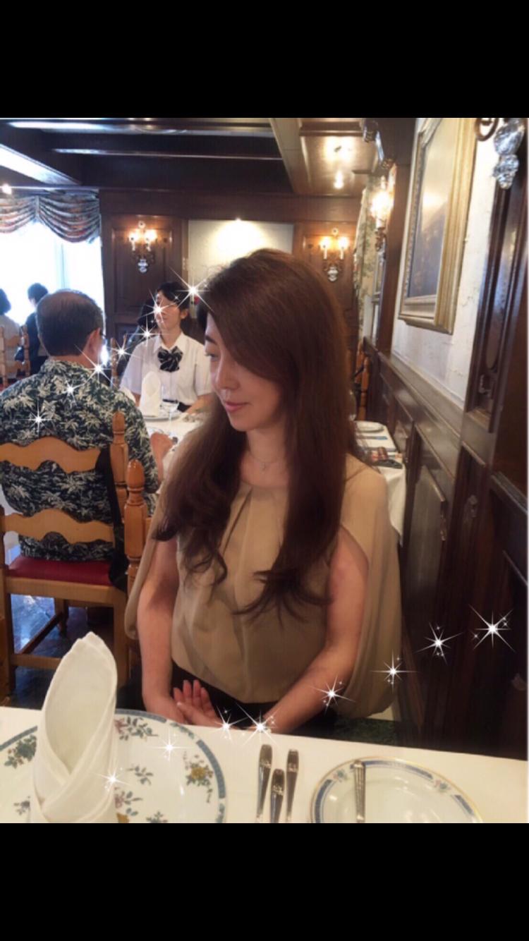 Kyoko Asano