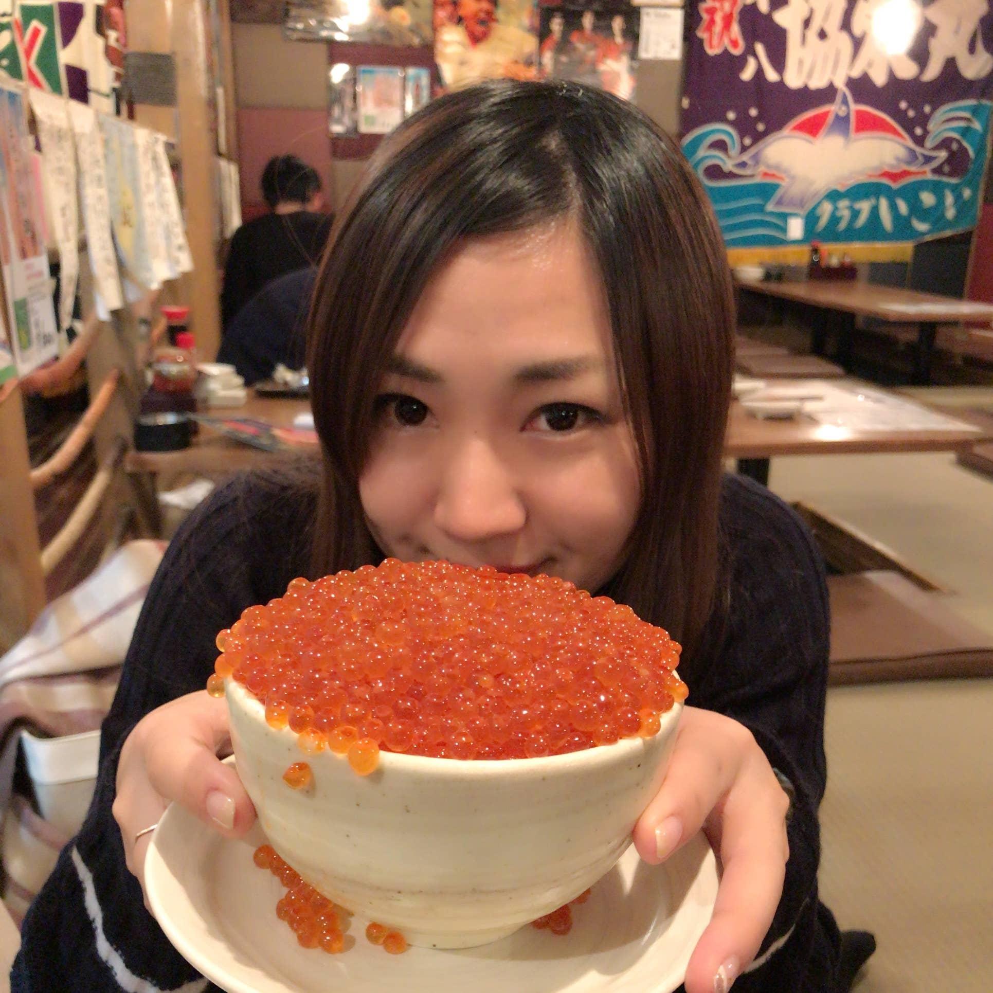 Sayaka Okubo