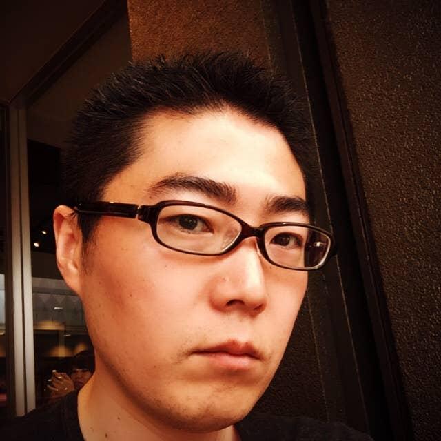 Yuzo Tanaka