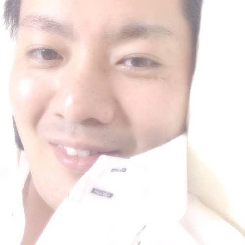 アクアソムリエ Shingo Okada