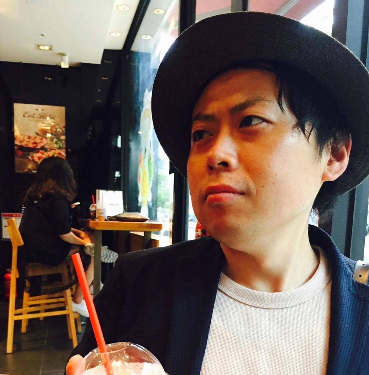 k.yuichi