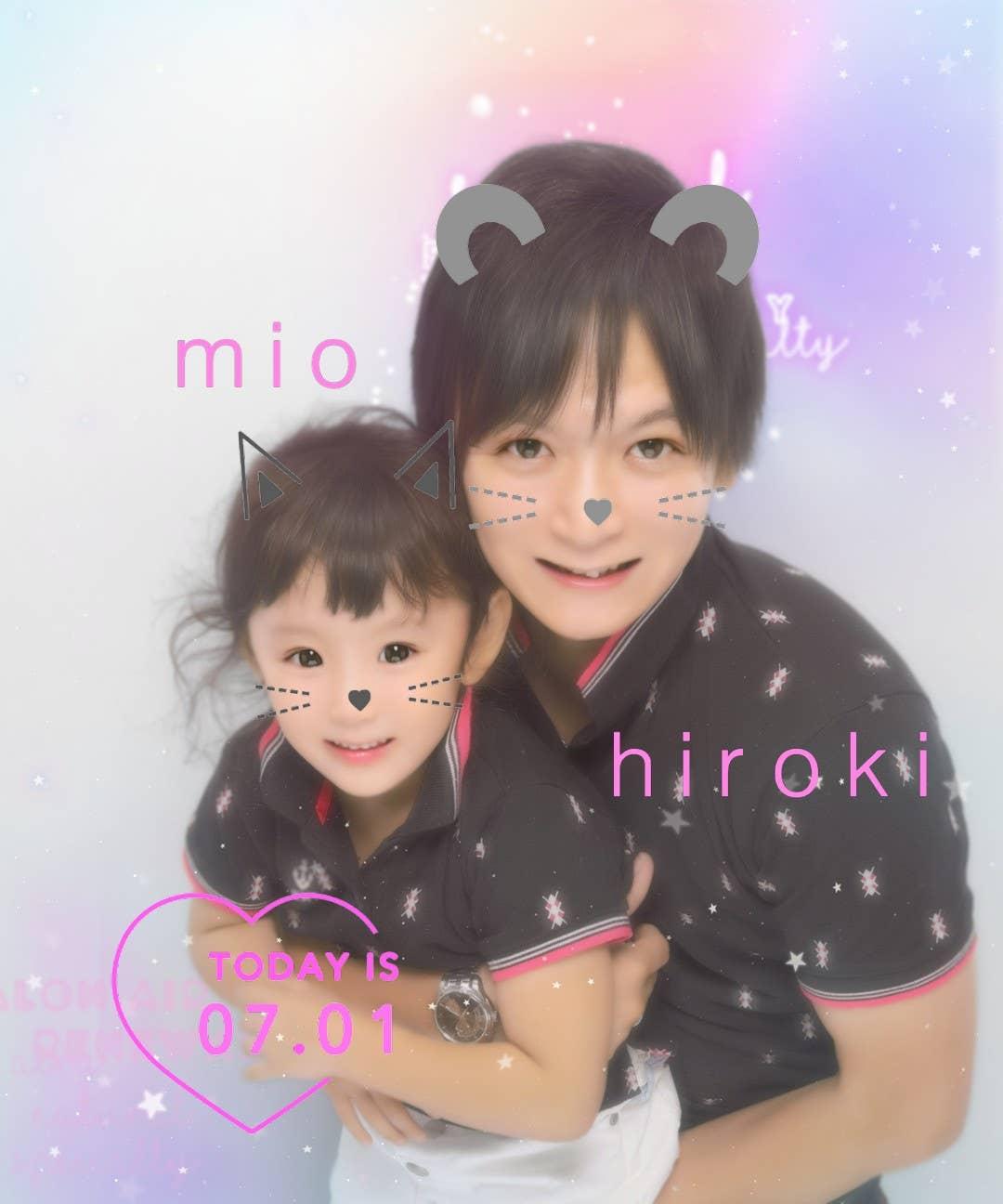 Hiroki.o