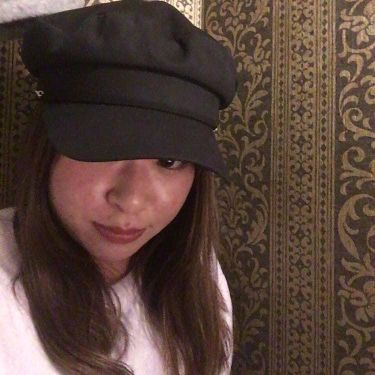 k.Mizuno