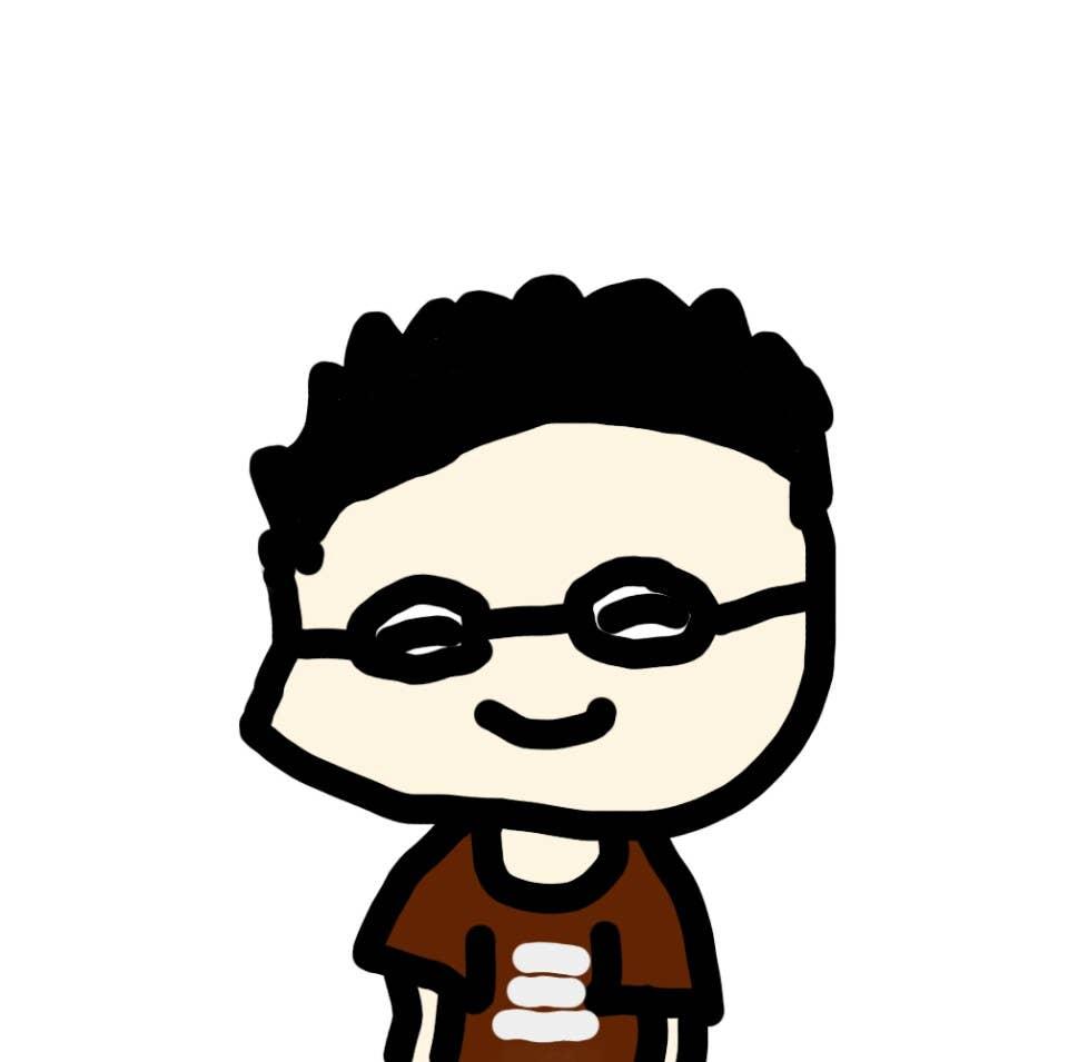 Fujita Takeshi