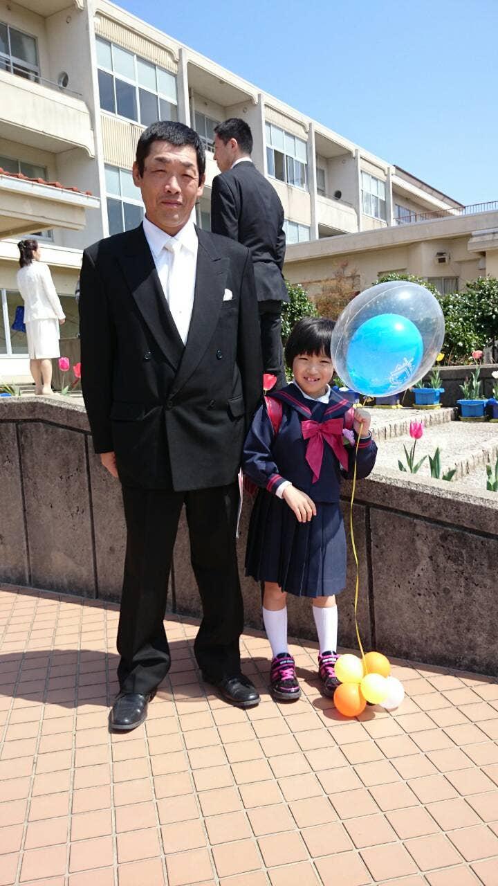 Yuuichi Kara