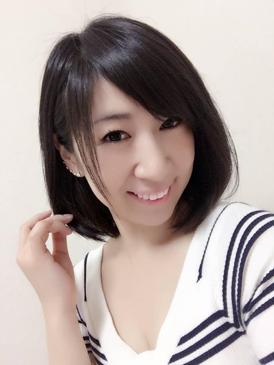 Asami Imura
