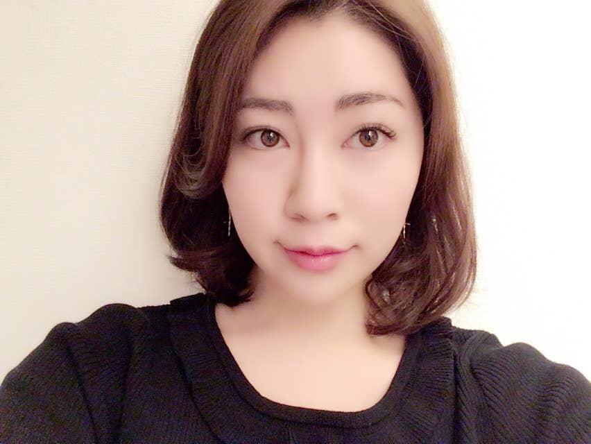 Narumi Yoshida