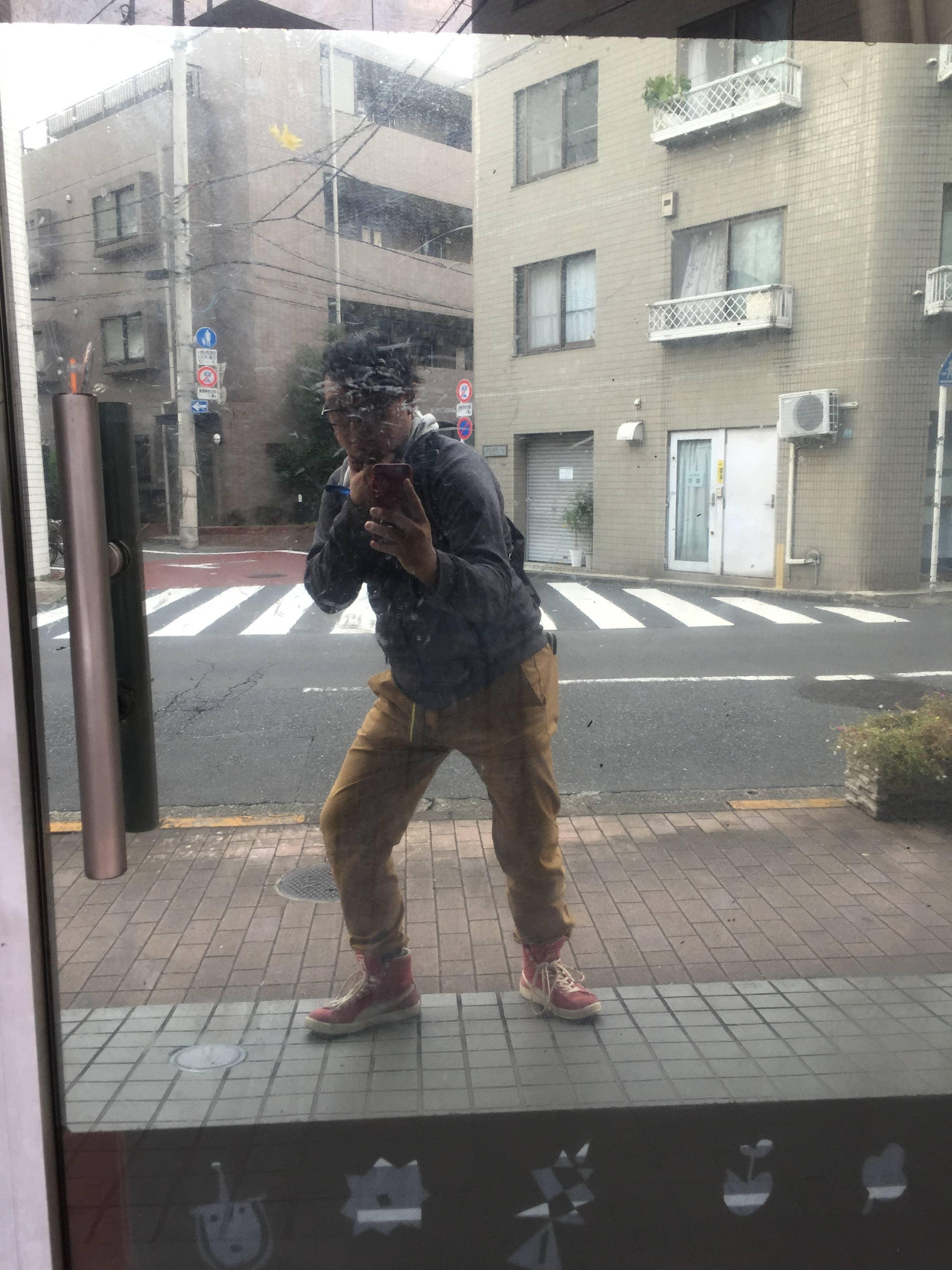 f. Nagata