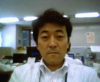 Shinya Heji