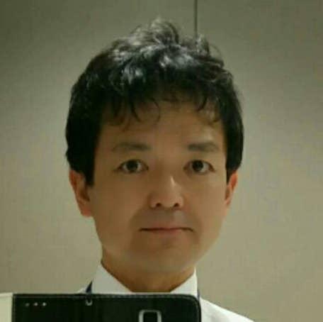 S.Takuro
