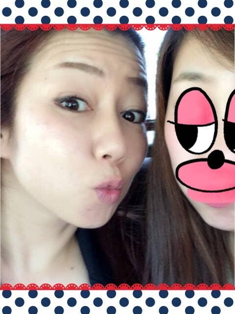 Satomi Yamase