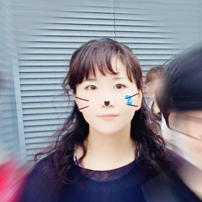 h.hashimoto