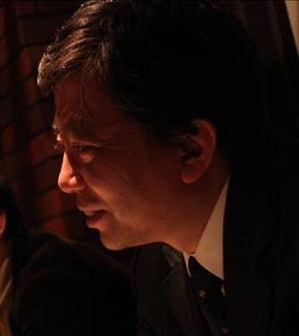 M.Akimoto