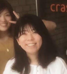 Fuki  Ito