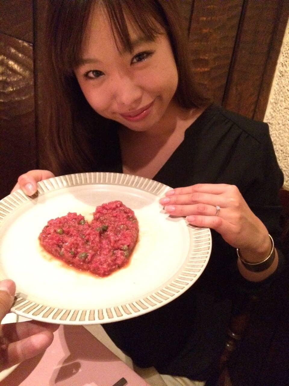 Mayu Sakurai
