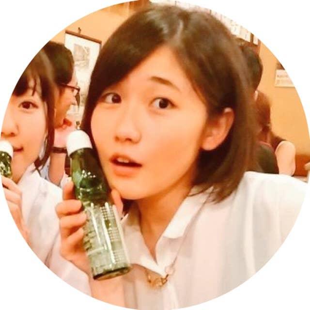 森谷菜緒子