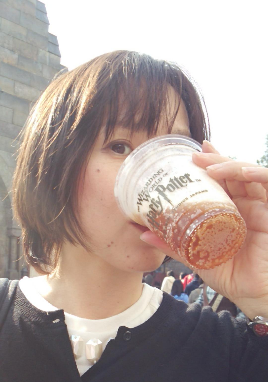 Miyuki  U