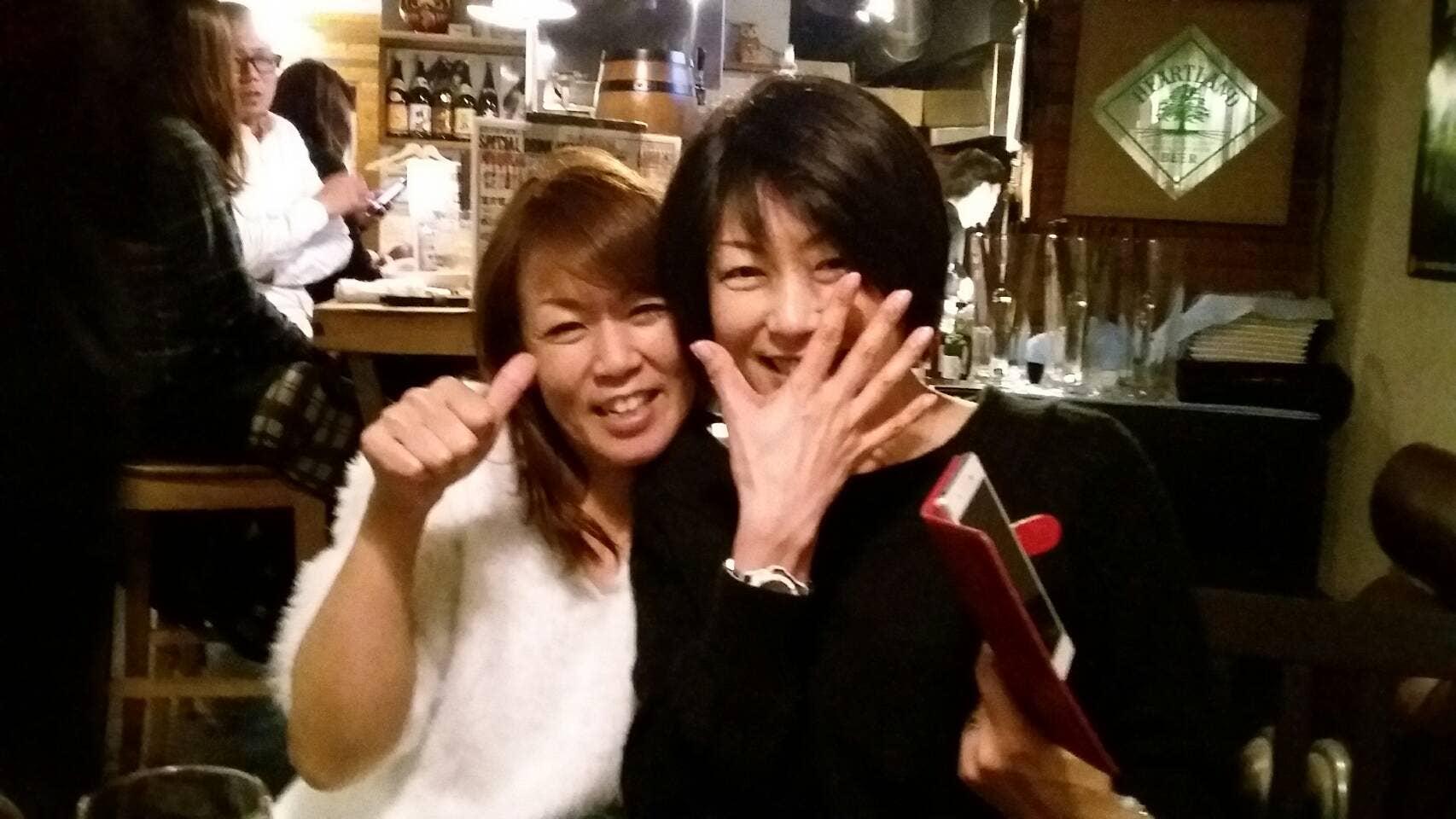 Tomoko Misaitsu