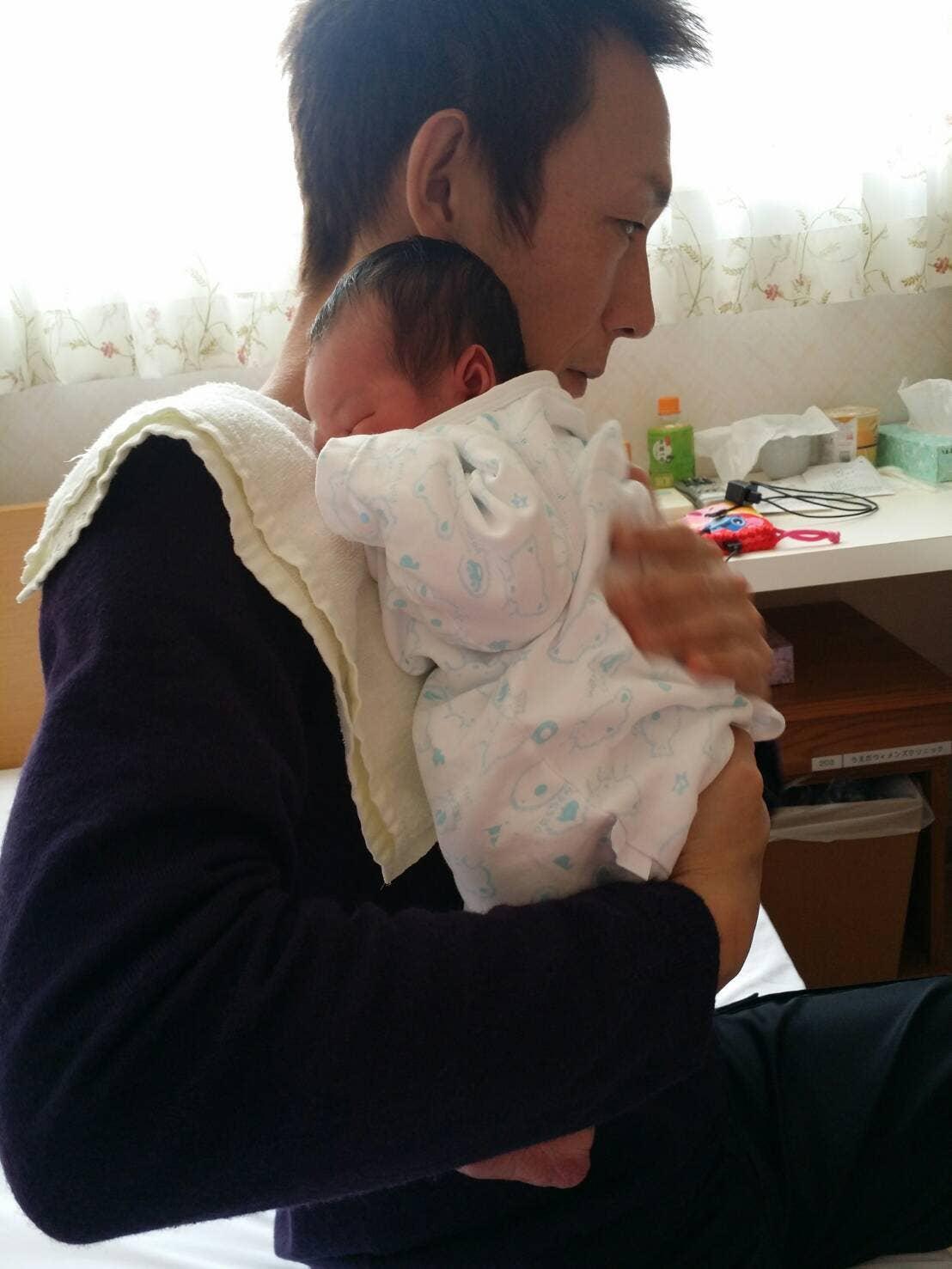 Yoshihiro Takeda