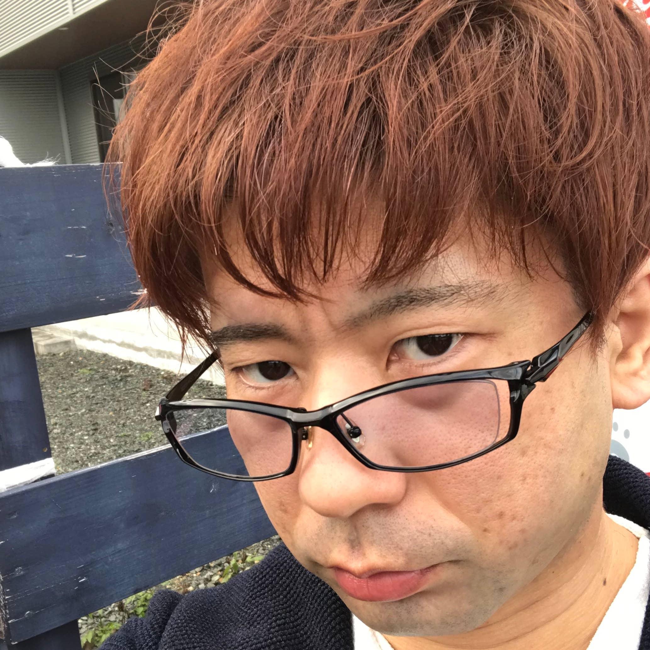 t.takizawa