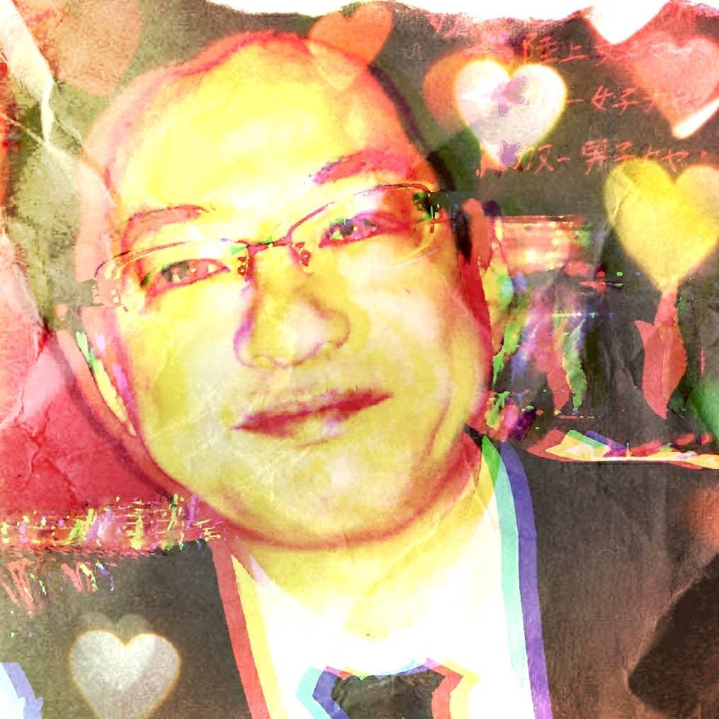Jun Katayama