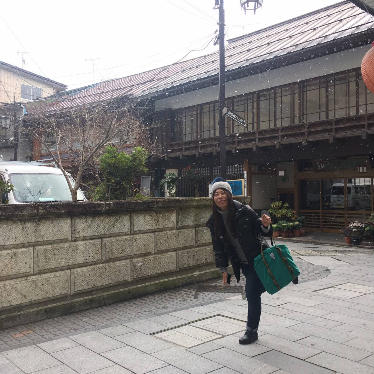 Yoshimi.O