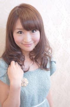 Marii Hashimoto