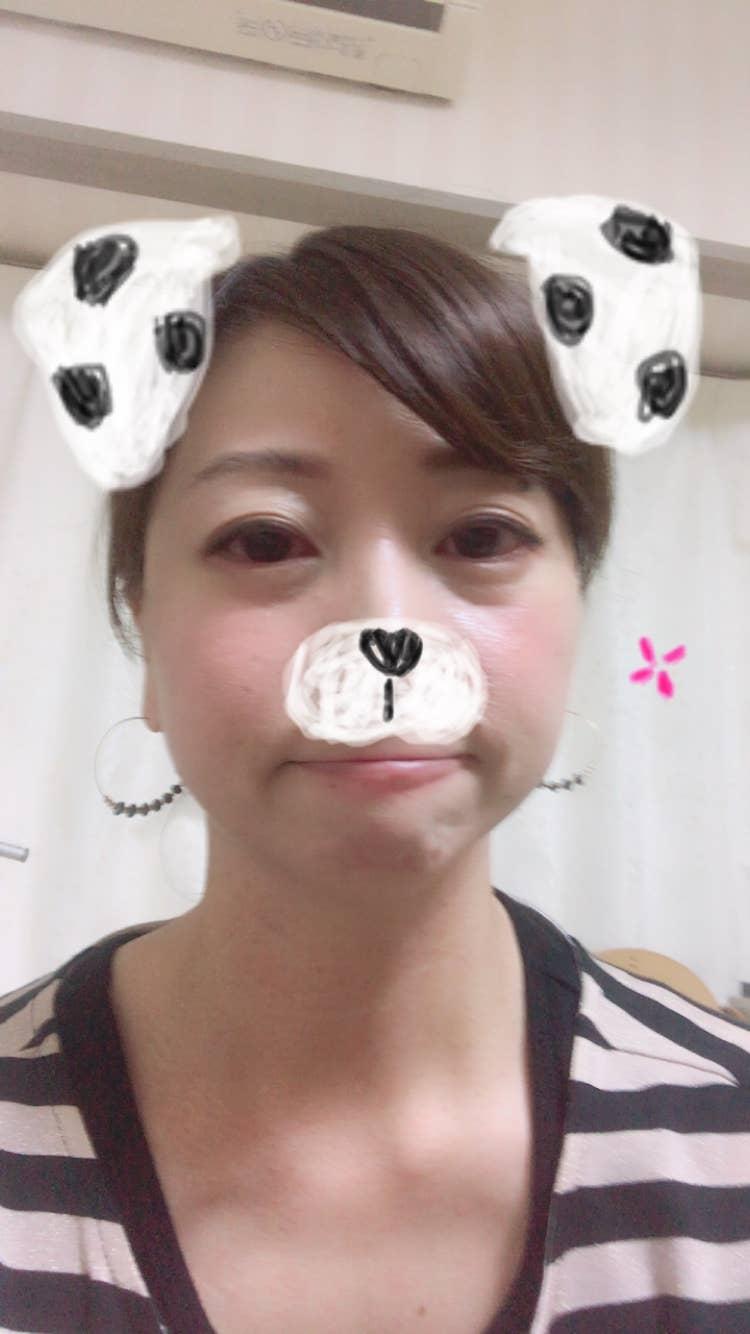 M.Sachiko