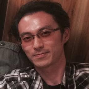 Satoshi Saito