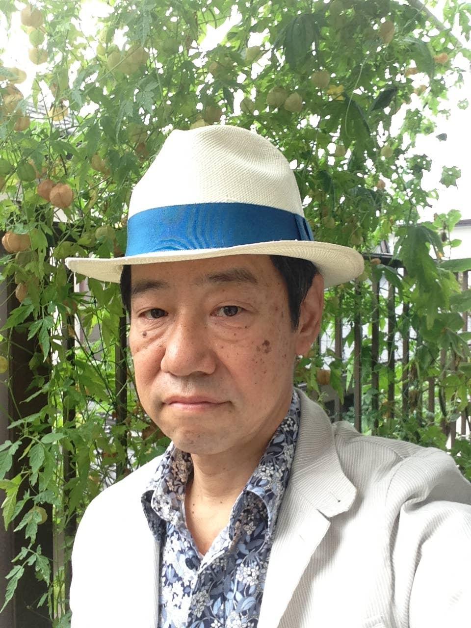 Michihiro Kihara
