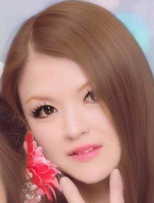 Miho Itose