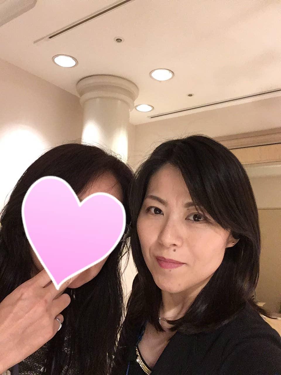 Shikuri Yoshiko