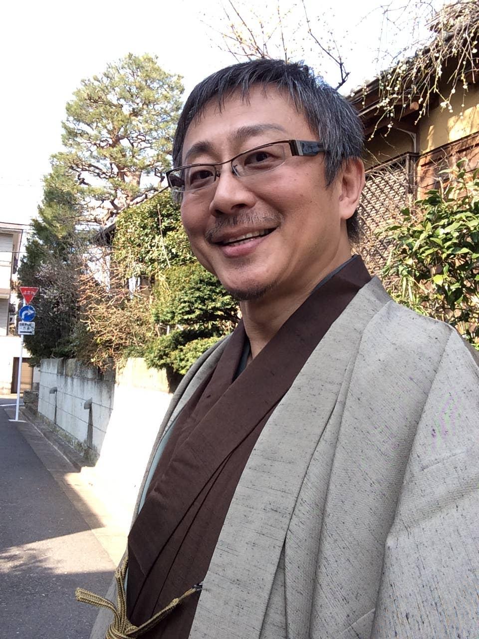 T.Matsuo