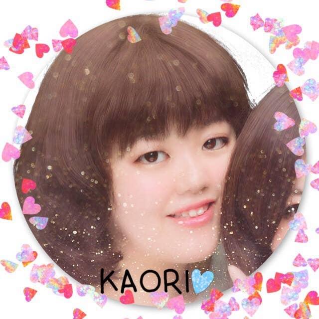 Kaori.Y