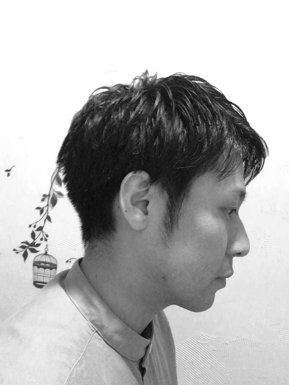 M.Kawamoto