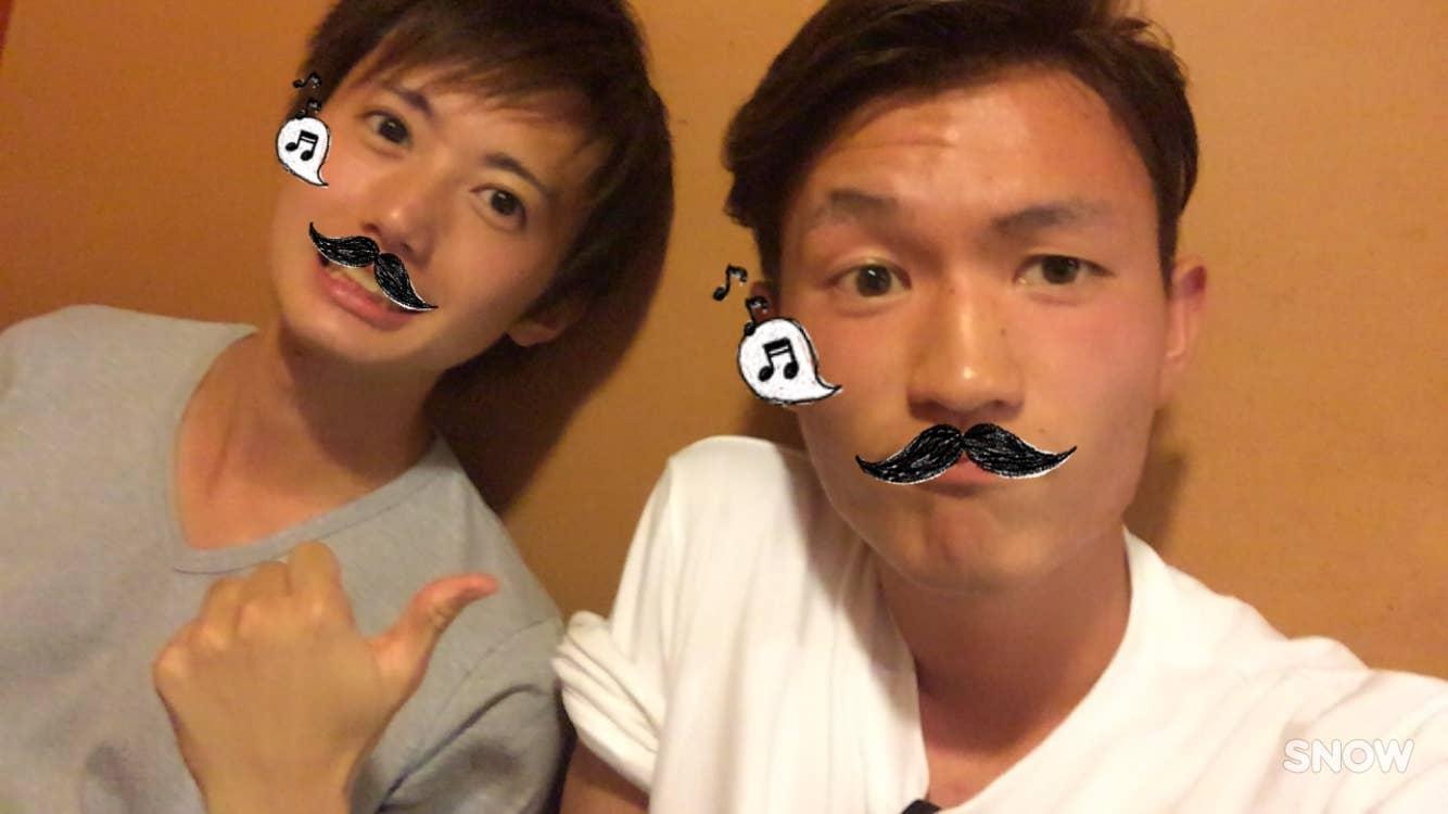 Noda Daisuke