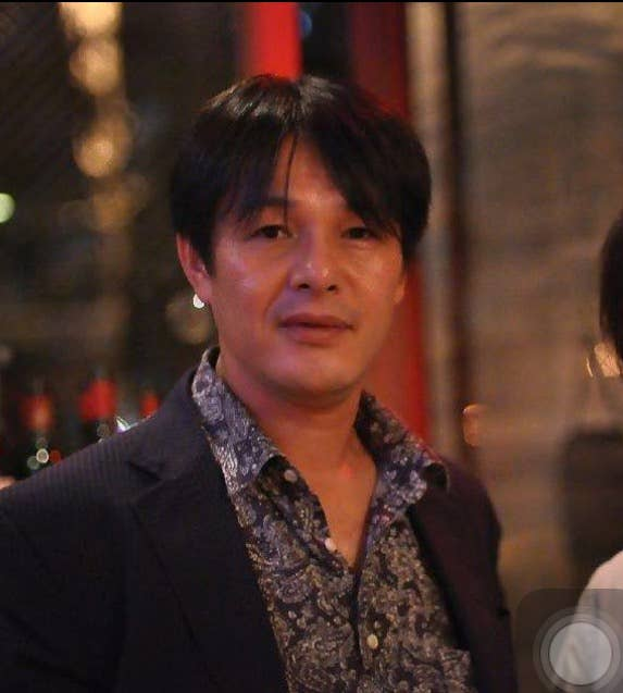Hiroyuki Adachi
