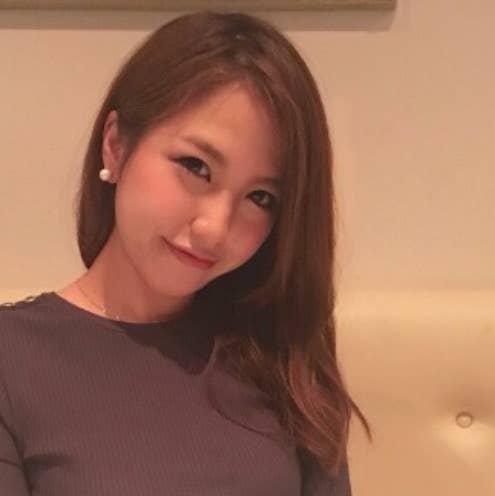 Natsumi Takeda