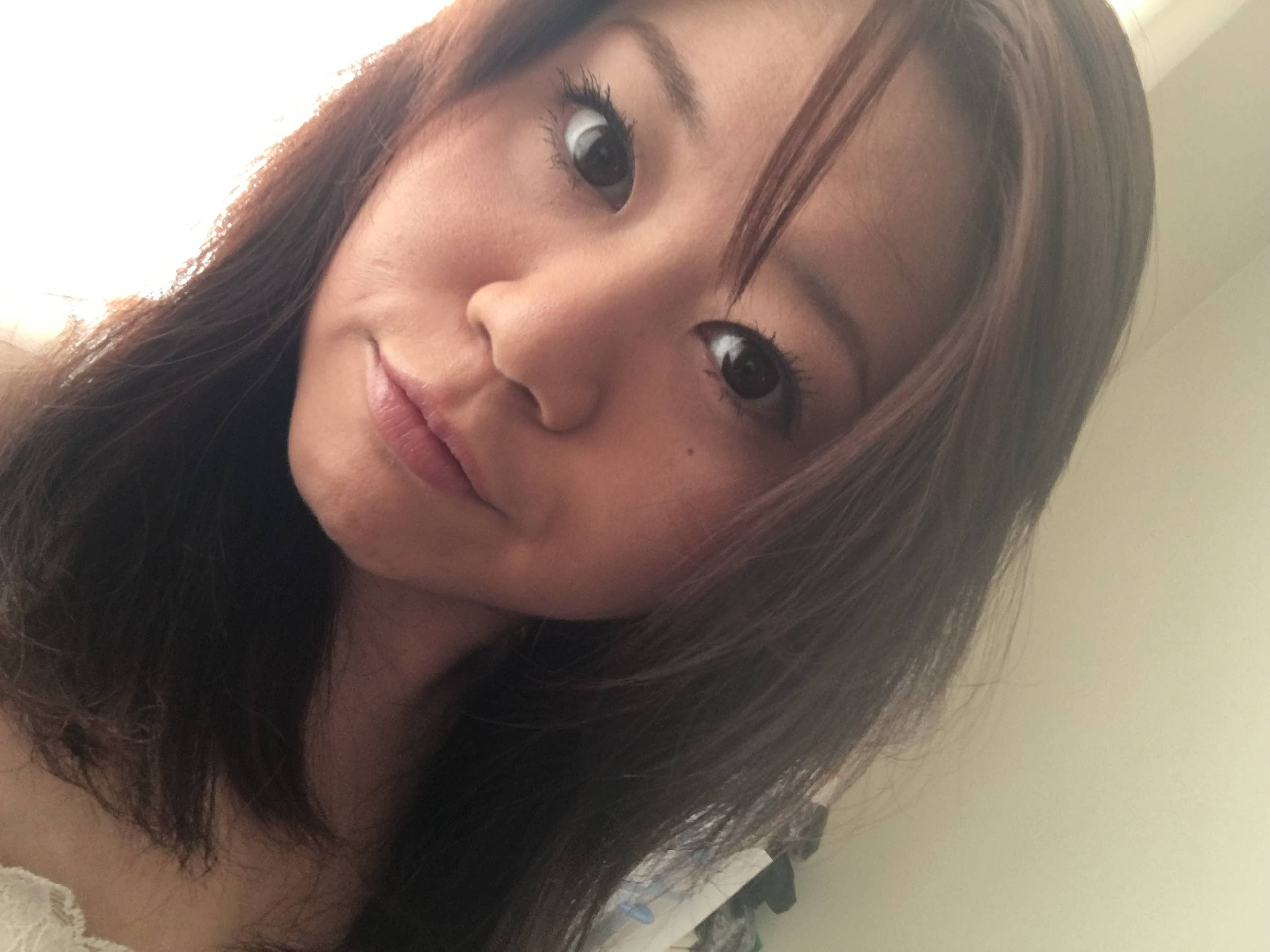 Akiko T