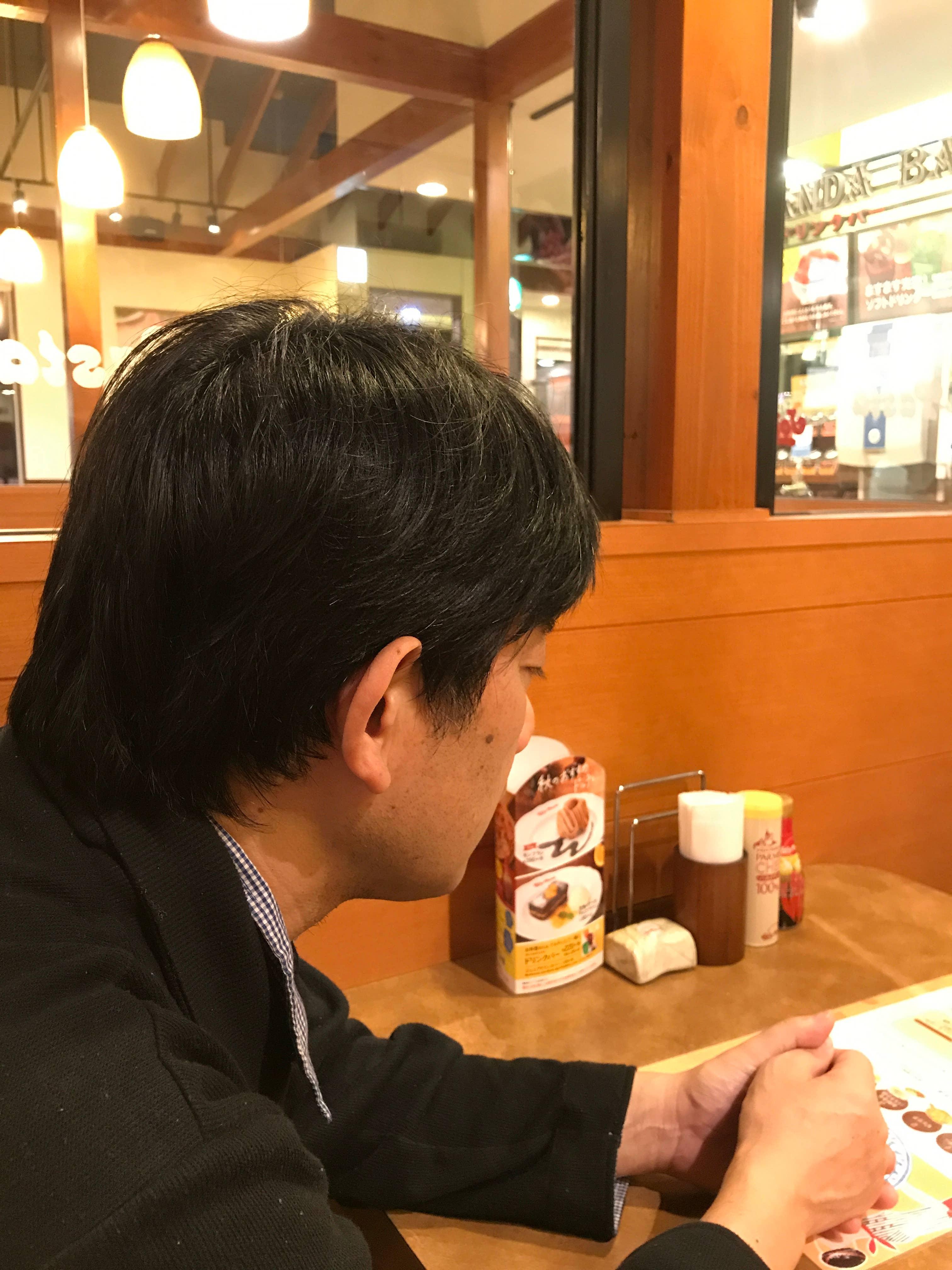 H.Wakabayashi