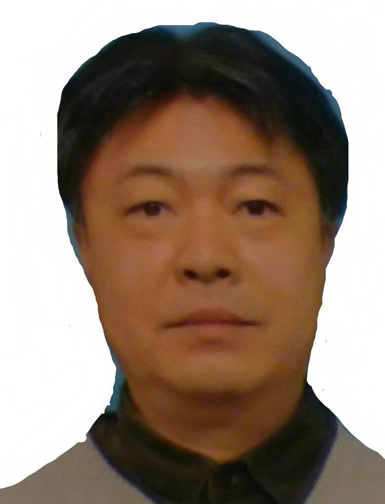 kazutoshiDouura