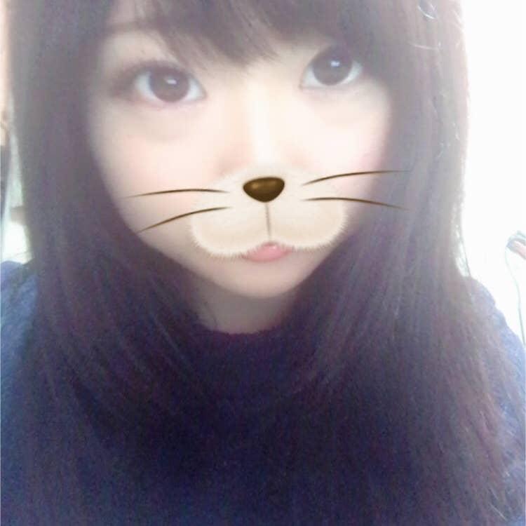 Shiho.N